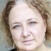 Kate Doherty
