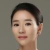 Yun Hyeon-Suk