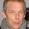 Christopher Fairbank