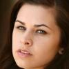 Danielle Edmond