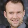 Jeremy Sande