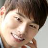 Lee Yi-Kyung