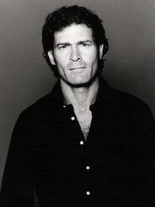 David Nerman
