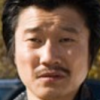 Dong-Yong Lee