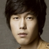 Joo Suk-Tae