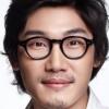 Se-Ho Ahn