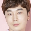 Hyun-Woo Seo