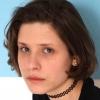 Julia Artamonov