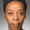 portrait Noma Dumezweni