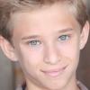 Jacob Rodier