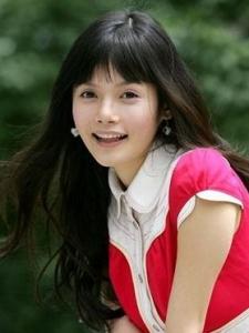 Kim (3) So-Yeon
