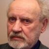 Dimitri Rafalsky