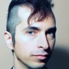 Jimmy Urine