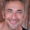 Yann de Monterno