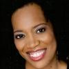 Shona Tucker