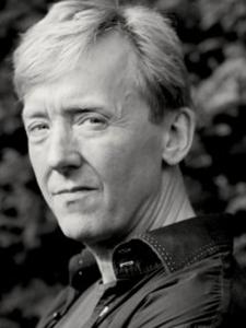 Peter Lovstrom