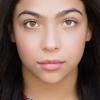 portrait Allegra Acosta