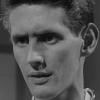 Glenn Beck (2)