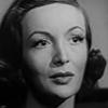 Maya Koumani
