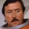 John Clifford (2)
