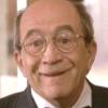 Bob Penny