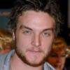 Christopher Jones (2)
