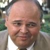 Bill Roberson