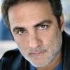 Richard D'Alessandro