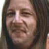 Paul Raczkowski