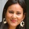 Jackelyne Vásquez