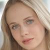 Tessa Albertson