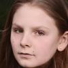 Elise Reed