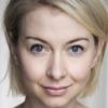 Samantha Rushton