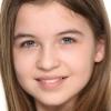 Amy Newey