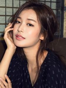Jung Yoo-Jin