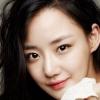 Ji-Hyun Im