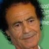 Abdelhamid Aktouche