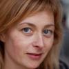 Sandrine Bodenes