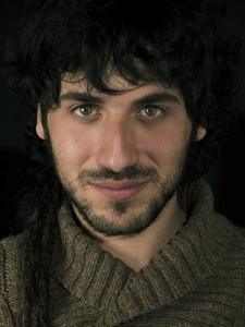 Álex Rodrigo