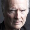 Rob Nilsson