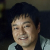 Lee Jeong-Hun