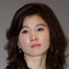 Lee (2) Seung-Yeon