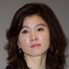 Seung-Yeon Lee (2)
