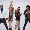portrait  The Black Eyed Peas