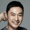 Se-Hyung Jung