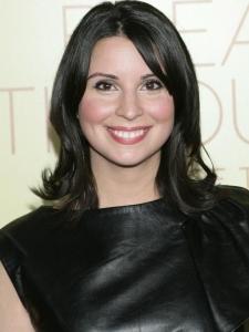 Beth Dover