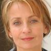 Julienne Degenne