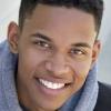Kelvin Harrison Jr.