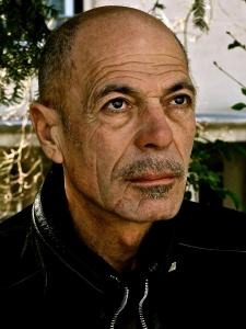 Jacques Ville