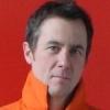 John Lavin